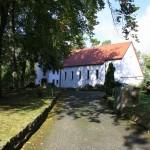 Ev Kirche