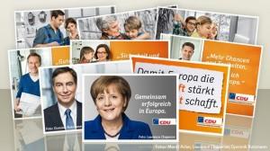 plakate-europawahl-2014